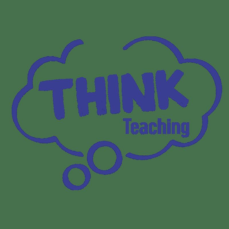 Think Teaching