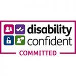 disability-confident-logo.jpg