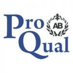 Pro Qual Logo
