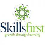 skillsfirst-logo.jpg
