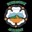 Roseberry Academy Logo
