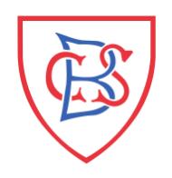 Bowdon Primary School Logo