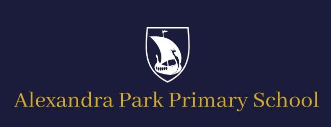 Alexandra Park Primary School
