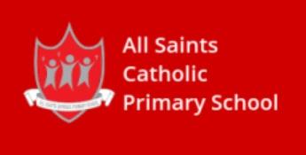 All Saints Catholic Primary School Anfield