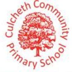 Culcheth Community Primary School