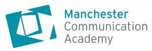 Manchester Communication Academy