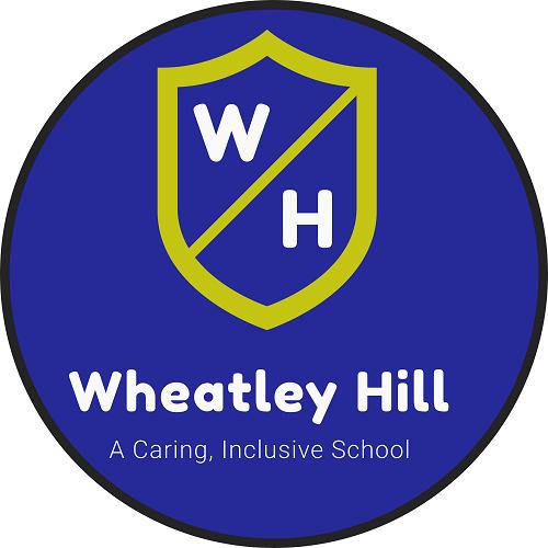 Wheatley Hill Primary School