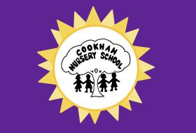 Cookham Logo