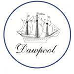 Dawpool C of E Aided Primary School