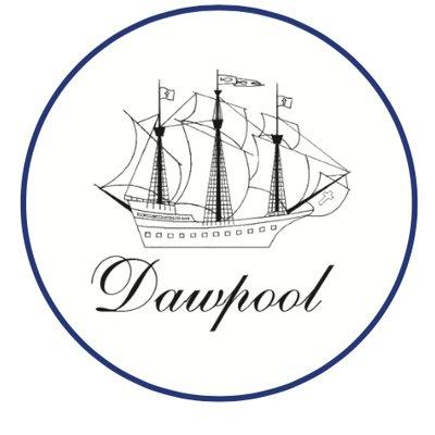 Dawpool logo