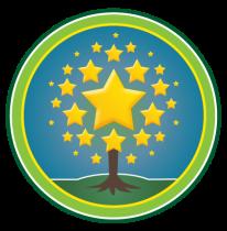 Hardwick Green Logo
