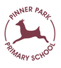 Pinner Park logo