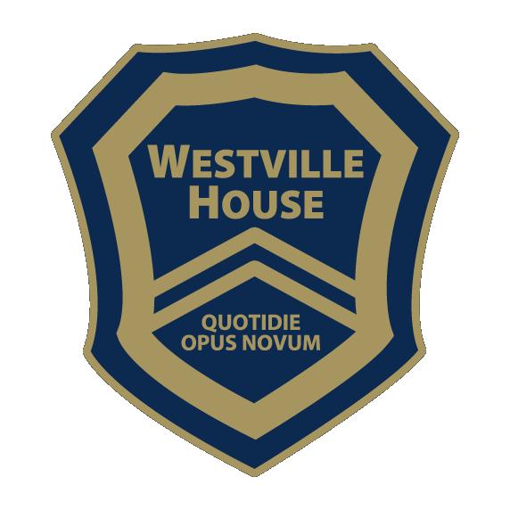 Westville-Logo