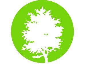 hawthornpark-logo