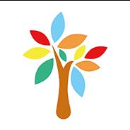 knowleswood logo