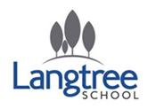langtree logo