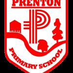 Prenton Primary School