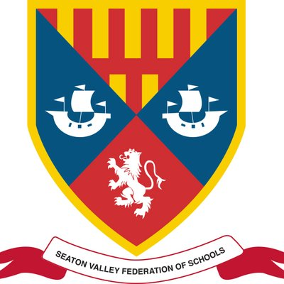 Seaton Valley Logo