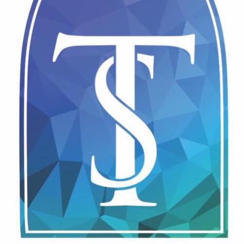 Tealby School Logo