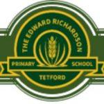 The Edward Richardson Primary School