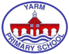 Yarm Primary School Logo