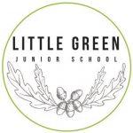 Little Green Junior School