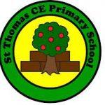 St Thomas C of E Primary School