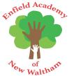 Enfield logo