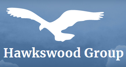 hawkswood group logo