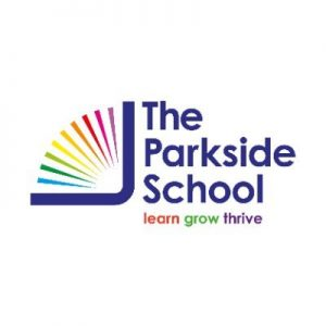 parkside school logo