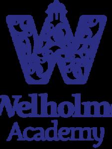 Welholme Academy Logo