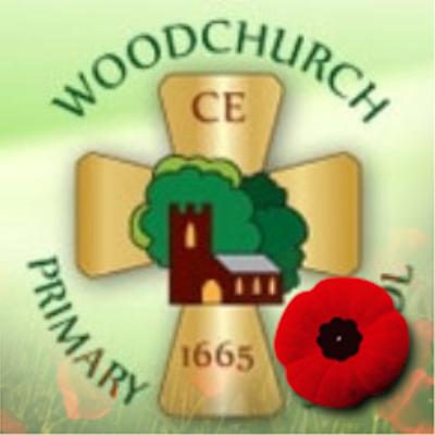 Woodchurch CE Primary