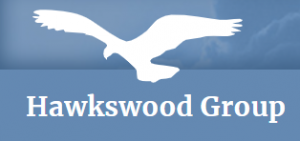 hawkswood group jobs