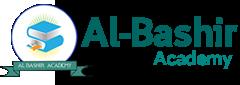 Al Bashir Academy Jobs