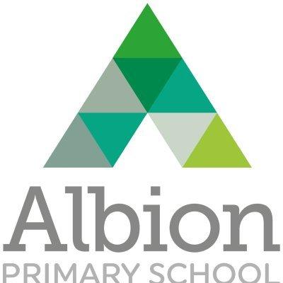 Albion-Primary-School