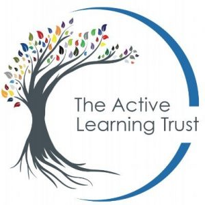 The-Active-Learning-Trust-Logo