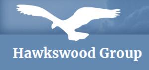 Hawkswood Logo
